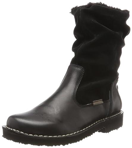 Womens Madeleine 25 Boots Josef Seibel Sale Footlocker Finishline Cheap Sale Big Discount Pay With Visa Cheap Online Cheap Get To Buy High-Quality Cheap o7zp7