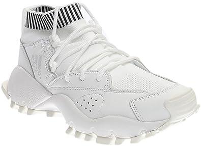the latest 96182 97685 Amazon.com | adidas Mens Seeulater Primeknit Athletic ...