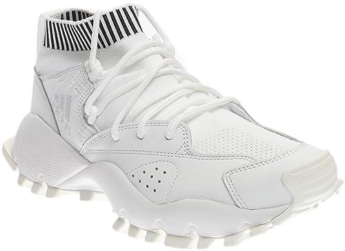 Beste Kaufen Einfach Adidas Seeulater Primeknit Schuhe