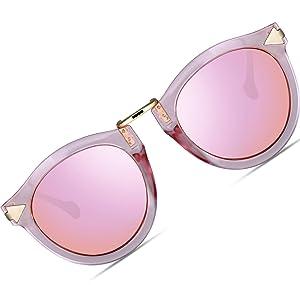 Sonnenbrillen Damen