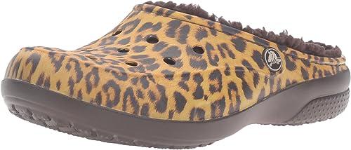 Crocs Freesail Animal W Sabots Femme