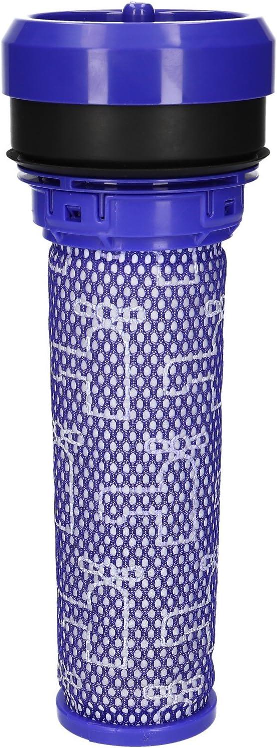 Dyson 92341301 - Filtro para aspiradoras: Amazon.es: Hogar