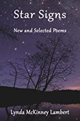 Star Signs: New and Selected Poems Paperback