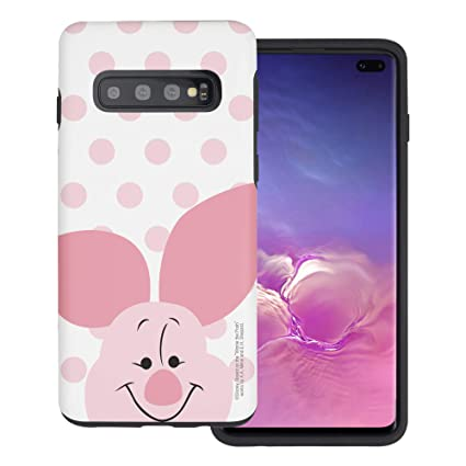 Amazon.com: Carcasa para Samsung Galaxy S10 Plus, diseño de ...