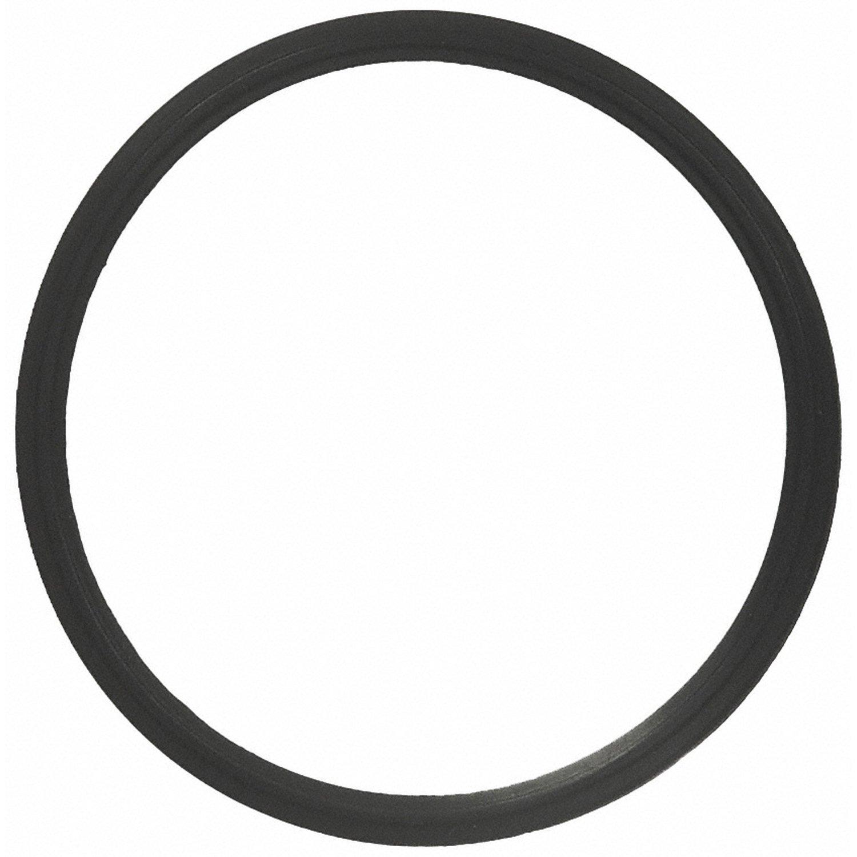 Fel-Pro 35555 O-Ring