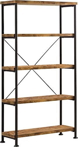 Coaster Home Furnishings Bookcase