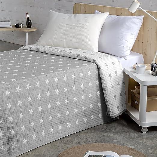 colcha de cama em inglea
