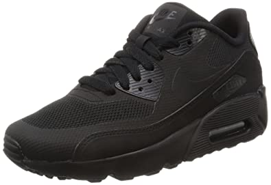 a63ec3e1bdae15 Nike Unisex Kids  Air Max 90 Ultra 2.0 (Gs) Trainers  Amazon.co.uk ...