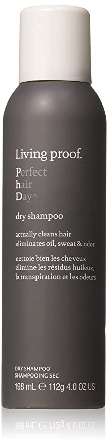 Image result for living proof dry shampoo