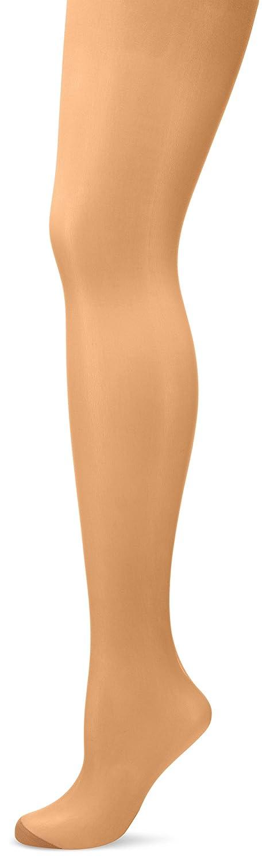 Cette MONACO - Medias para mujer, color beige (tendresse 645), talla XXX-Large (Talla del fabricante: 3XL (56-58)): Amazon.es: Ropa y accesorios