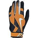 Nike Men's Vapor Elite Pro Batting Gloves