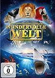 Wundervolle Welt [Import anglais]