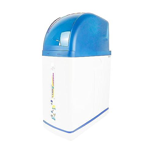 Water2Buy W2B200 Water Softeners