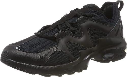 Nike Wmns Air MAX Graviton, Zapatillas de Running para Asfalto ...