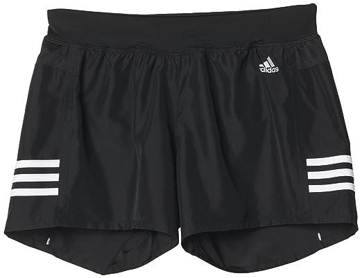 adidas RS Short W Pantalón Corto para Mujer: Amazon.es