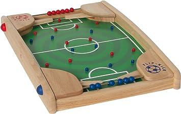Flip Kick Classic, 50 cm, Pinball y Kicker Mix, el Juego Habilidades ...