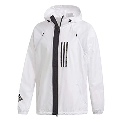 Adidas Windbreaker Herren, Größe M