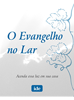 DE CARITAS EM BAIXAR PRECE AUDIO