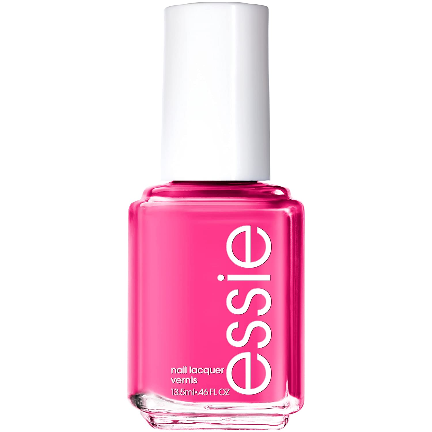 Amazon.com : essie Summer 2018 Nail Polish Collection, The Fuchsia ...