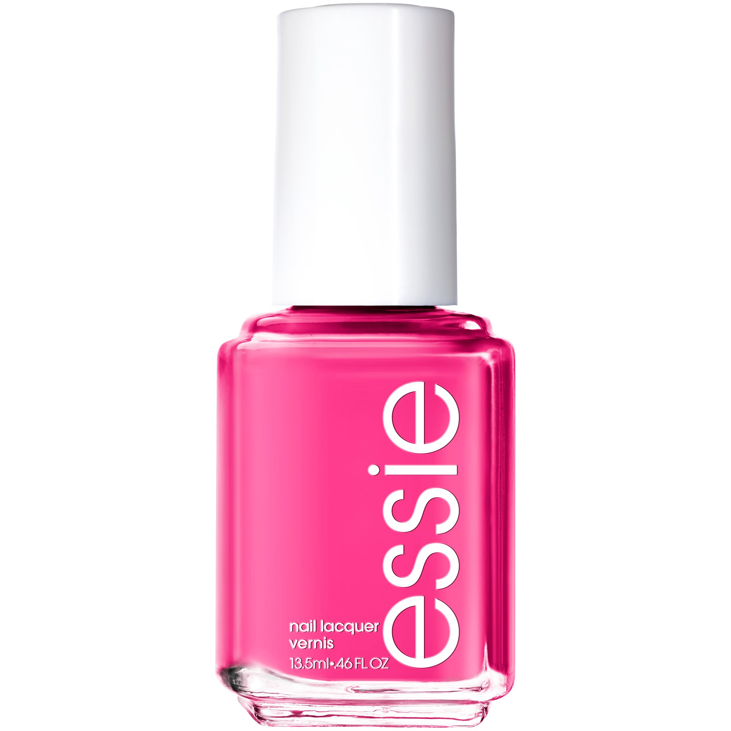 Amazon.com: essie winter 2017 nail polish collection, be cherry ...