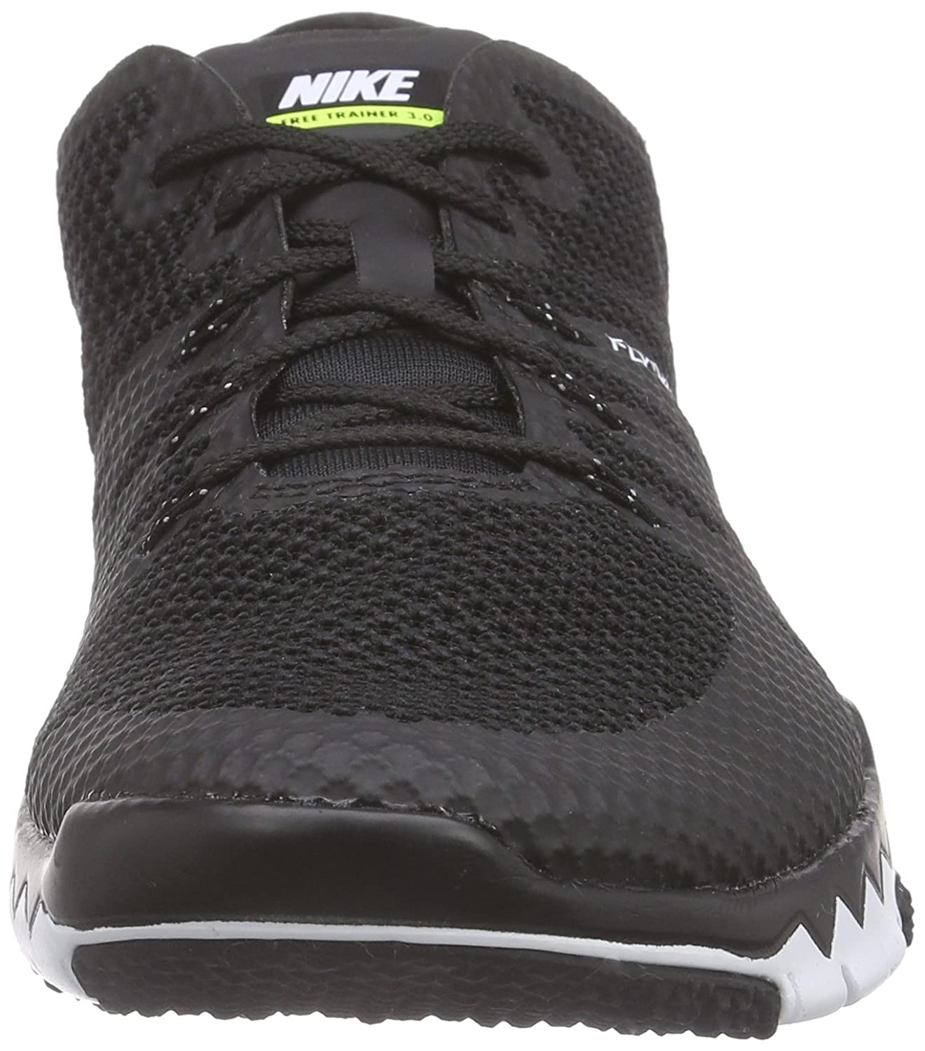 99334203c7fa1 ... low price amazon nike mens free trainer 3.0 v3 training shoe running  ac3ee 75ad9