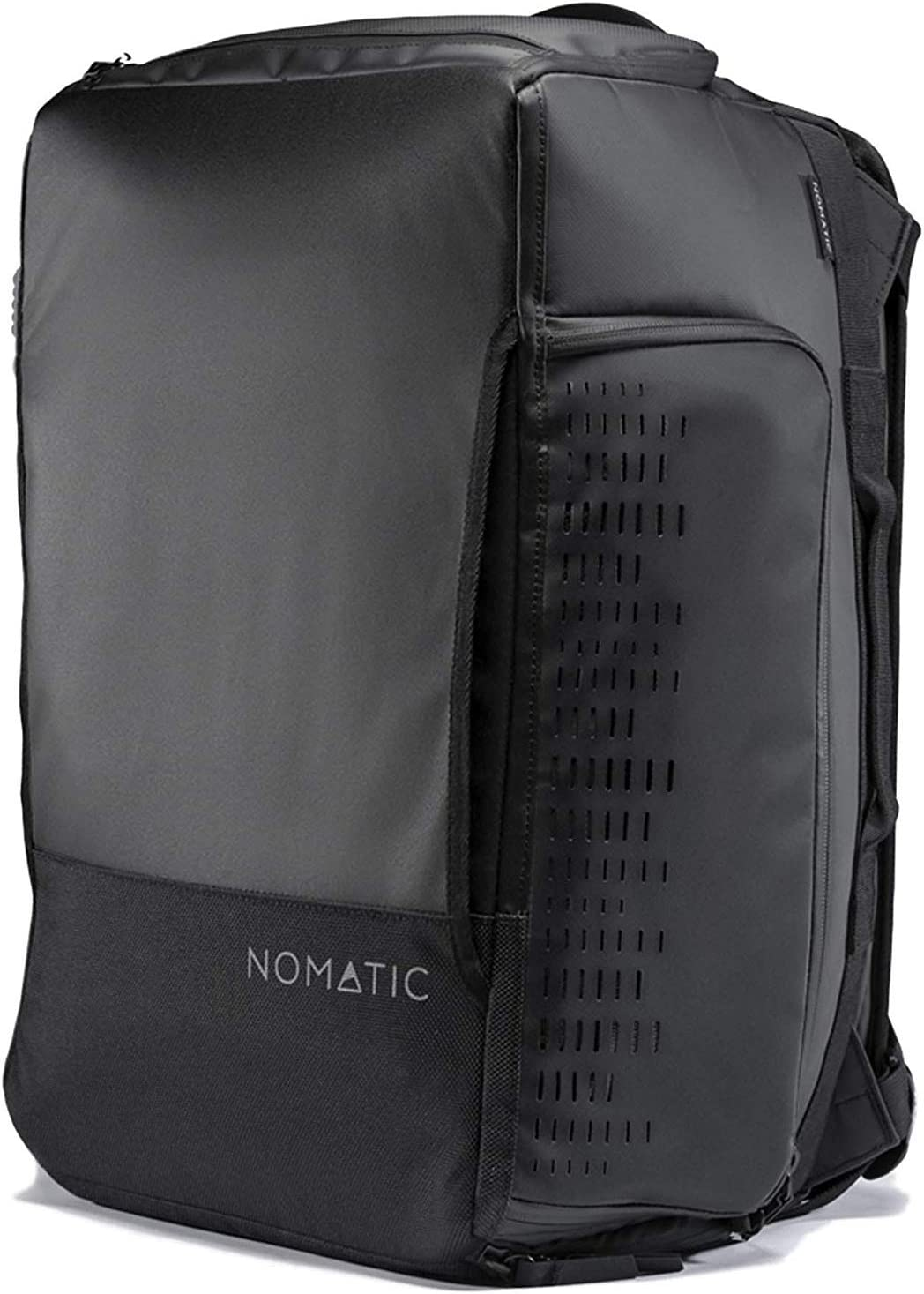 NOMATIC 30L Water-resistant Travel Bag