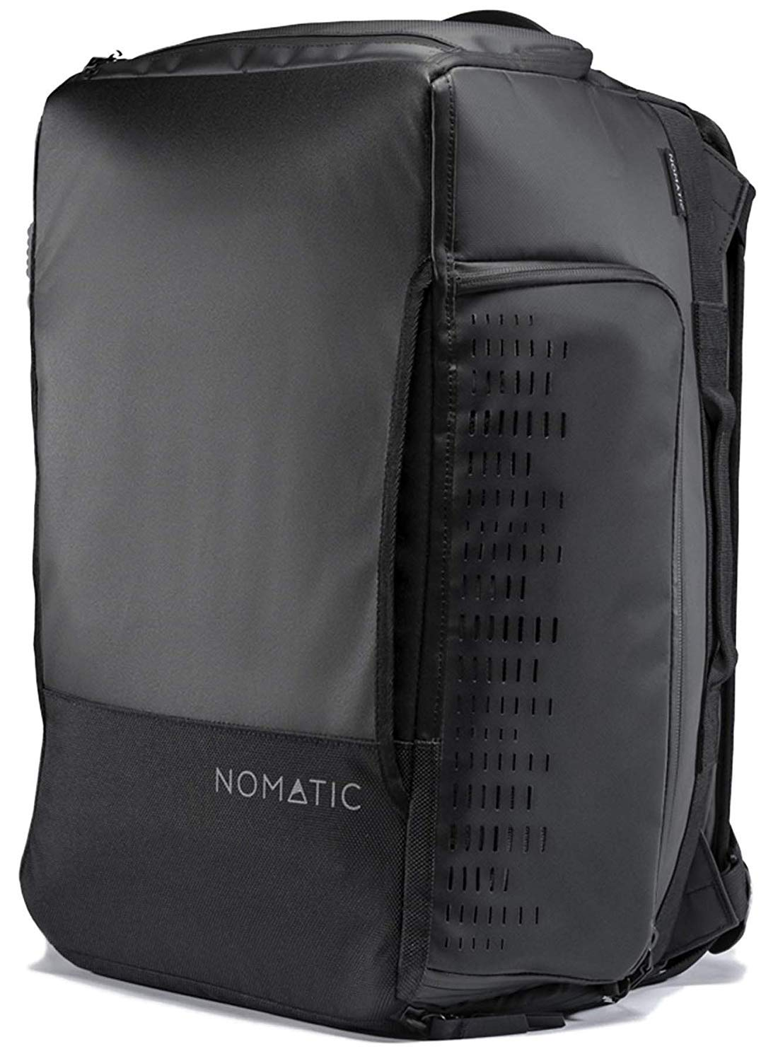 NOMATIC 30L Travel Bag Water Resistant Gym Pack Carryon