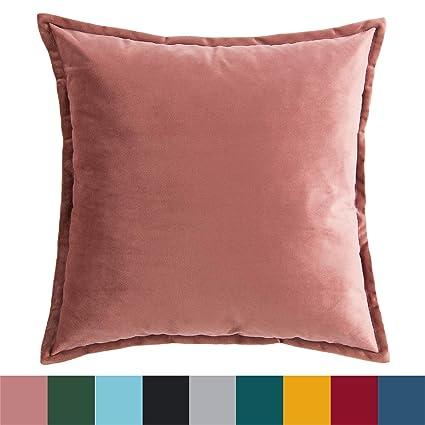 Table & Sofa Linens Home Textile Vintage European Cushion Cover Car Sofa Decor Home Decorative Cushion Cover Lovely Luster