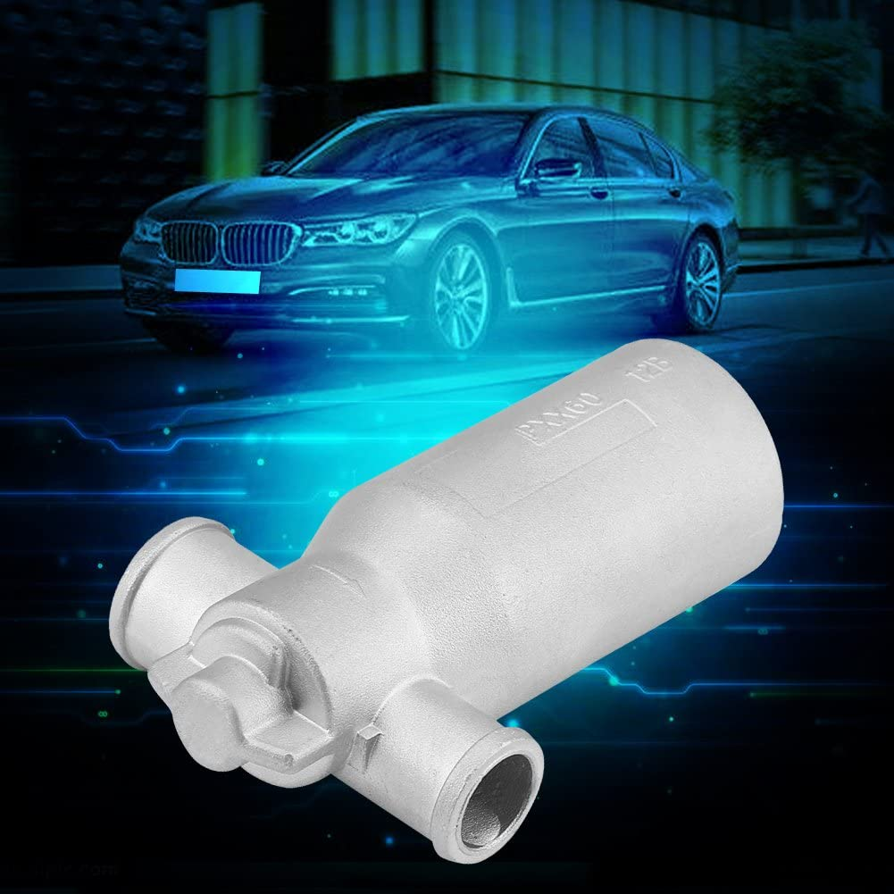 Idle Air Control Valve Auto Car Fuel Injection Idle Air Control Valve IAC Valve for BMW 330xi X3 X5 528i 325i 13411744713 0280140545