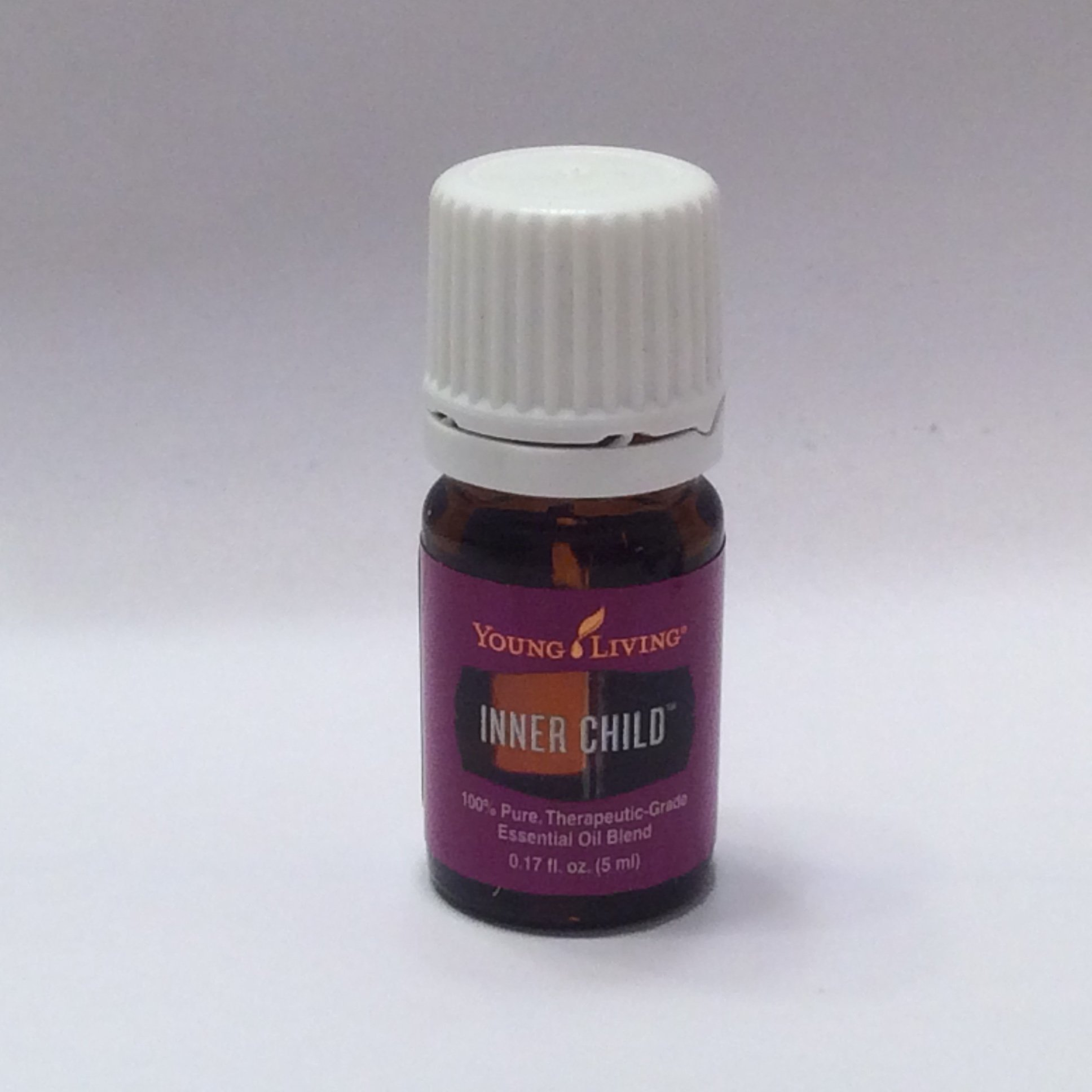 Inner Child 5ml Essential Oil by Young Living Living Essential Oils by Young Living