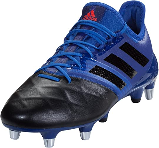 new style look good shoes sale outlet on sale adidas Kakari Light SG, Chaussures de Rugby Homme: Amazon.fr ...