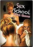 Sex School Final Exams DVD