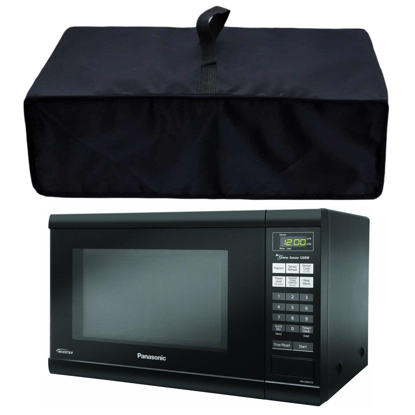 Heavy Duty Microwaves Amazoncom Amerzam Heavy Duty Antistatic Heat Resistant