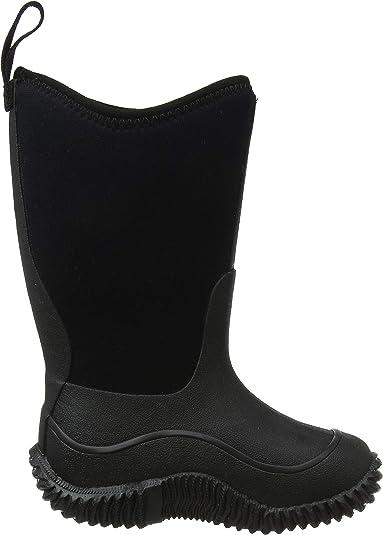 31 Gummistiefel Sommer Sale Freizeit Stiefel Neopren Kinder Muck Boot 53 Gr