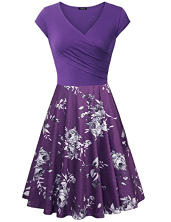 Laksmi Elegant Dresses 4a8a81f25569