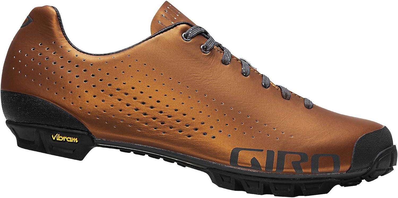 Giro Empire VR90 Men's Mountain Cycling Shoes