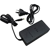 AC Power Supply for Playstation 2 Slim (SCPH-7) Adapter Cable Lead