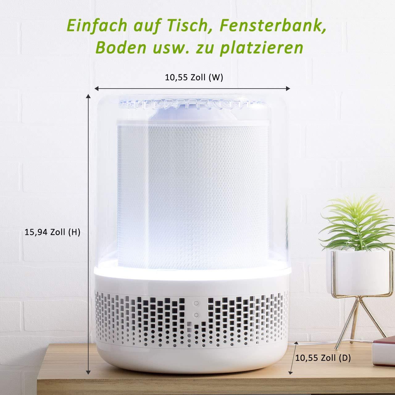 Plastic LED Grow Light E27 Bulb Grow Hydroponic Lamp 9RED+3BLUE 85-265V 36W