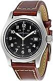 Hamilton H68411533 - Reloj