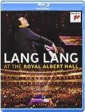 Lang Lang at the Royal Albert Hall [Blu-ray] [Import]
