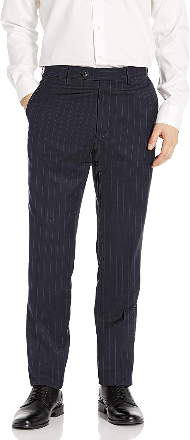 Palm Beach Mens Cole Suit Seperate Pant Suit Pants Separate