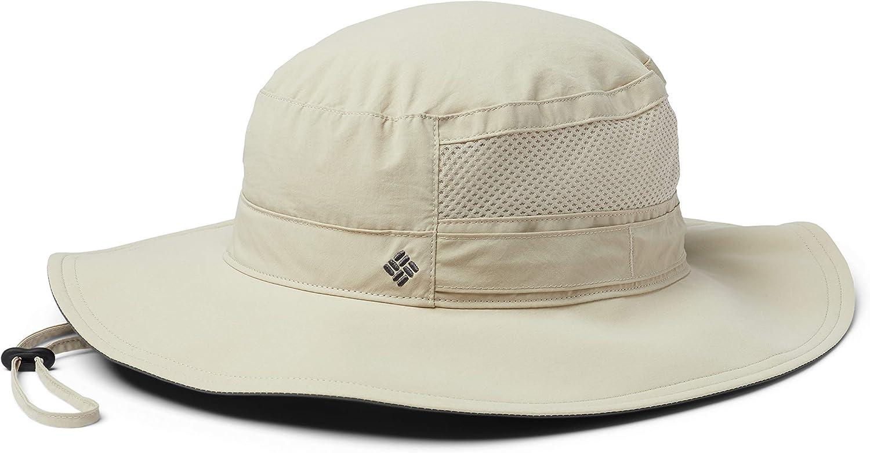 Columbia Bora Bora Boon - Sombrero Hombre