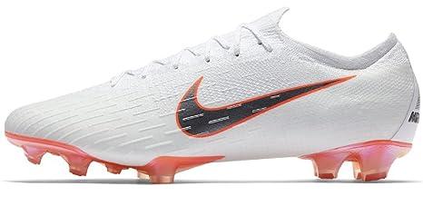 Nike Mercurial Vapor Elite FG       Sport e tempo libero 00e9ad