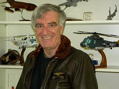 Marc Liebman