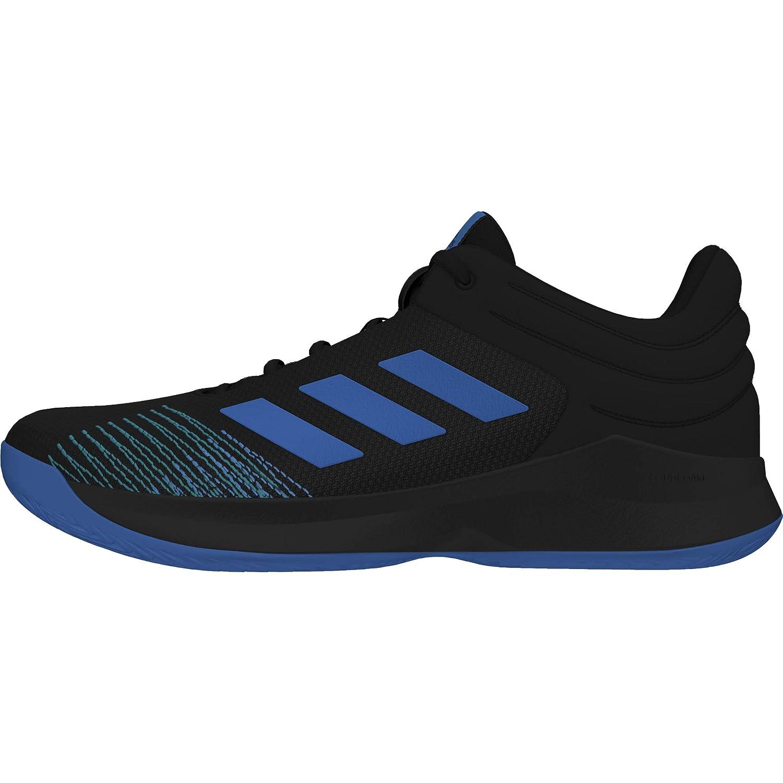 Adidas Herren Pro Spark Low 2018 Basketballschuhe Basketballschuhe Basketballschuhe 36d41a