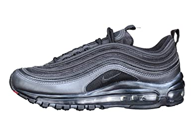 Scarpa Nike Air Max 97 Premium Uomo. Nike IT