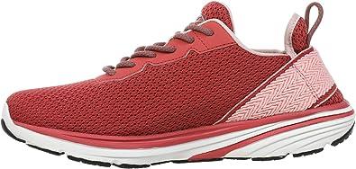 Gadi Lightweight Walking Shoe