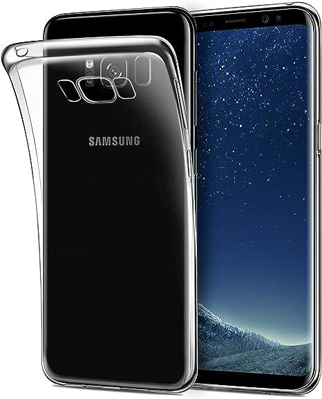 coque samsung galaxie s8