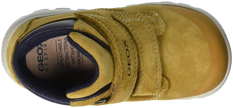 Zapatillas para Beb/és Geox B Xunday Boy A