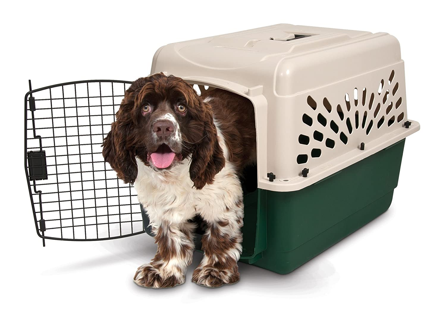 amazon com ruff maxx kennel 28